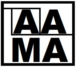 American Architectural Manufacturers Assoc. (AAMA)