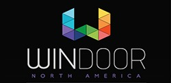 logo of WinDoor North America