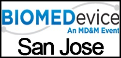 logo of BiomeDevice San Jose, CA