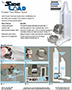 Sideload newest features sales flyer